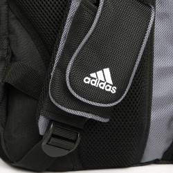 Τσάντα adidas BUDO SPIRIT πολυεστέρα / νάιλον - adiACC090