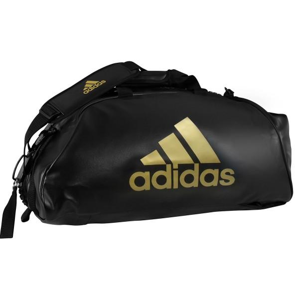 Sport Bag Adidas TRAINING II - adiACC051