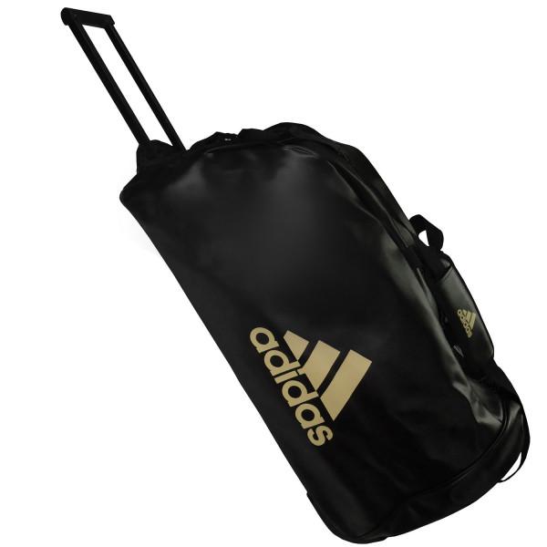 Αθλητική Τσάντα Adidas ΤΡΟΛΕΪ - adiACC056