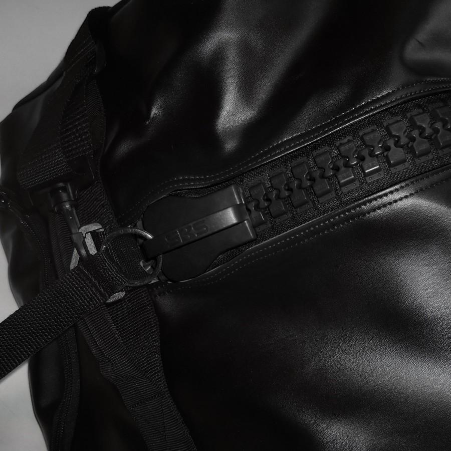 Sport Bag Adidas TROLLEY BAG - adiACC056