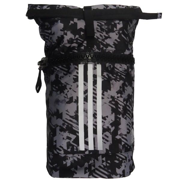 Sport Bag Adidas MILITARY Camo - adiACC043