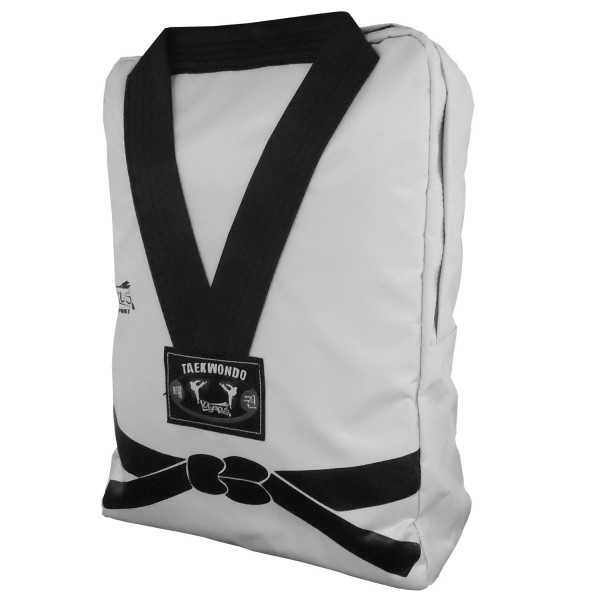 Sport Bag Olympus DOBOK Kids Backpack