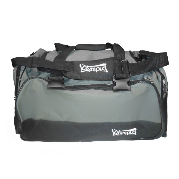 Sport Bag Olympus SPORT ACTIVE Bodyguard Holder