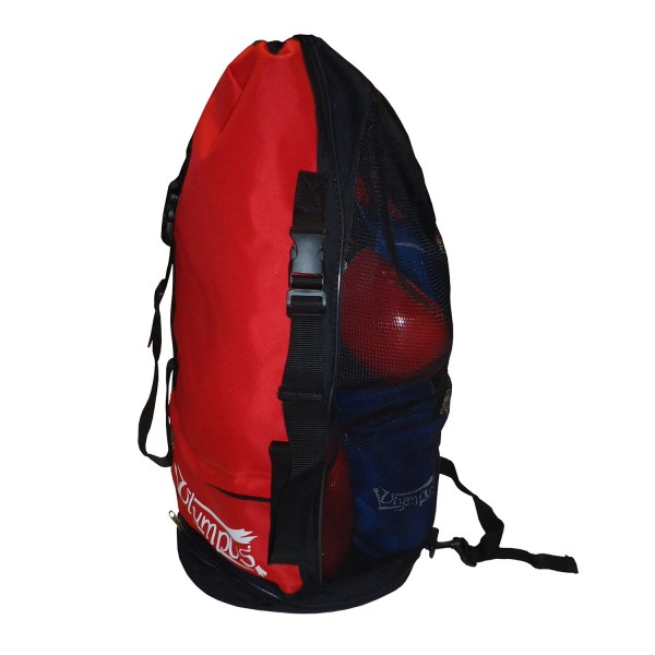 Sport Bag Olympus MESH Backpack