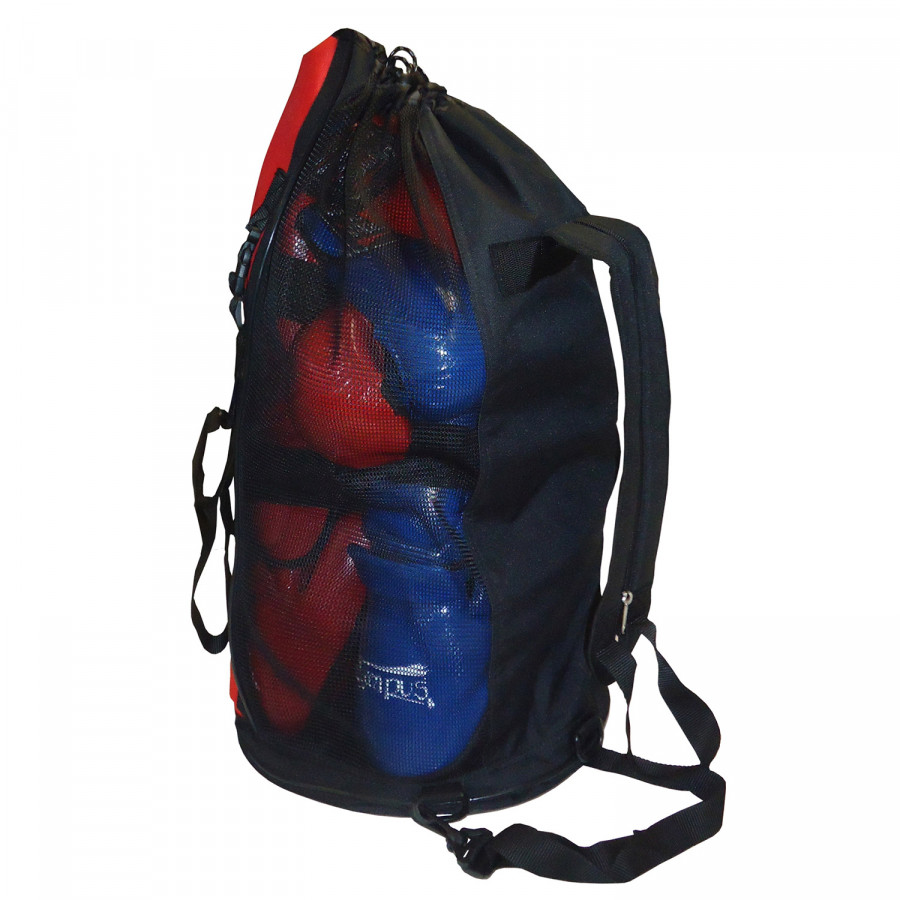 Sport Bag Olympus MESH Backpack
