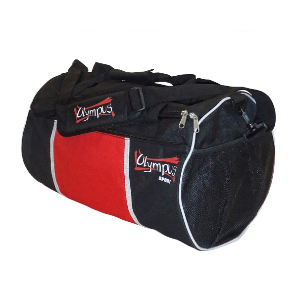 Sport Bag Olympus ROLLER