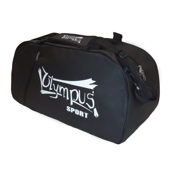 Αθλητική Τσάντα Πλάτης Olympus ELITE