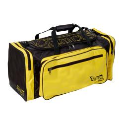 Sport Bag Olympus PERFORMANCE GEAR One Pocket
