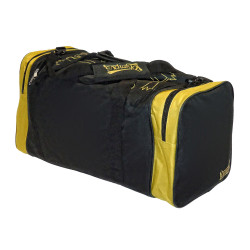 Sport Bag Olympus PERFORMANCE GEAR One Pocket