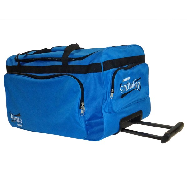 Sport Bag Olympus TROLLEY