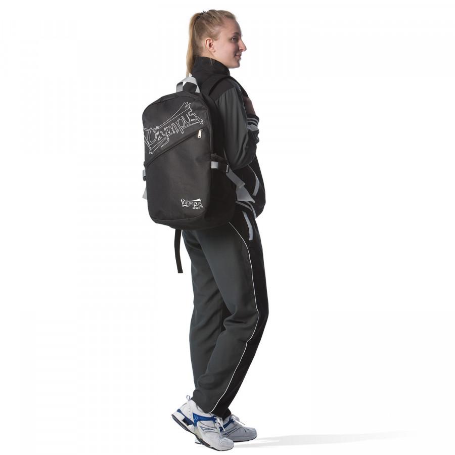 Sport Bag Olympus STUDENT
