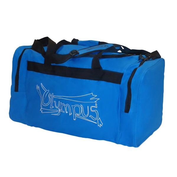 Αθλητική Τσάντα Olympus TEAM GEAR