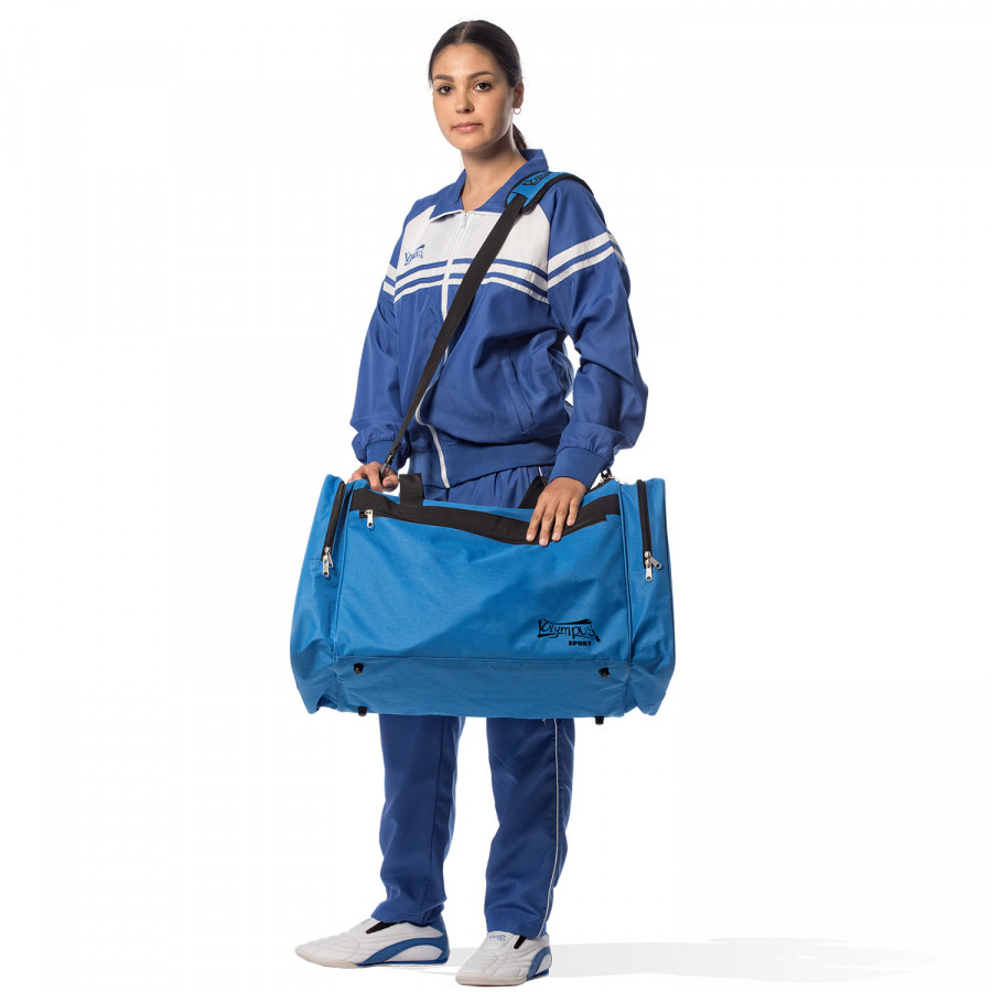 Sport Bag Olympus TEAM GEAR