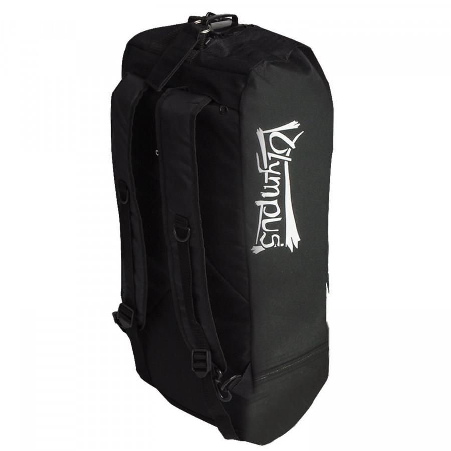 Sport Bag Olympus RUCK SACK