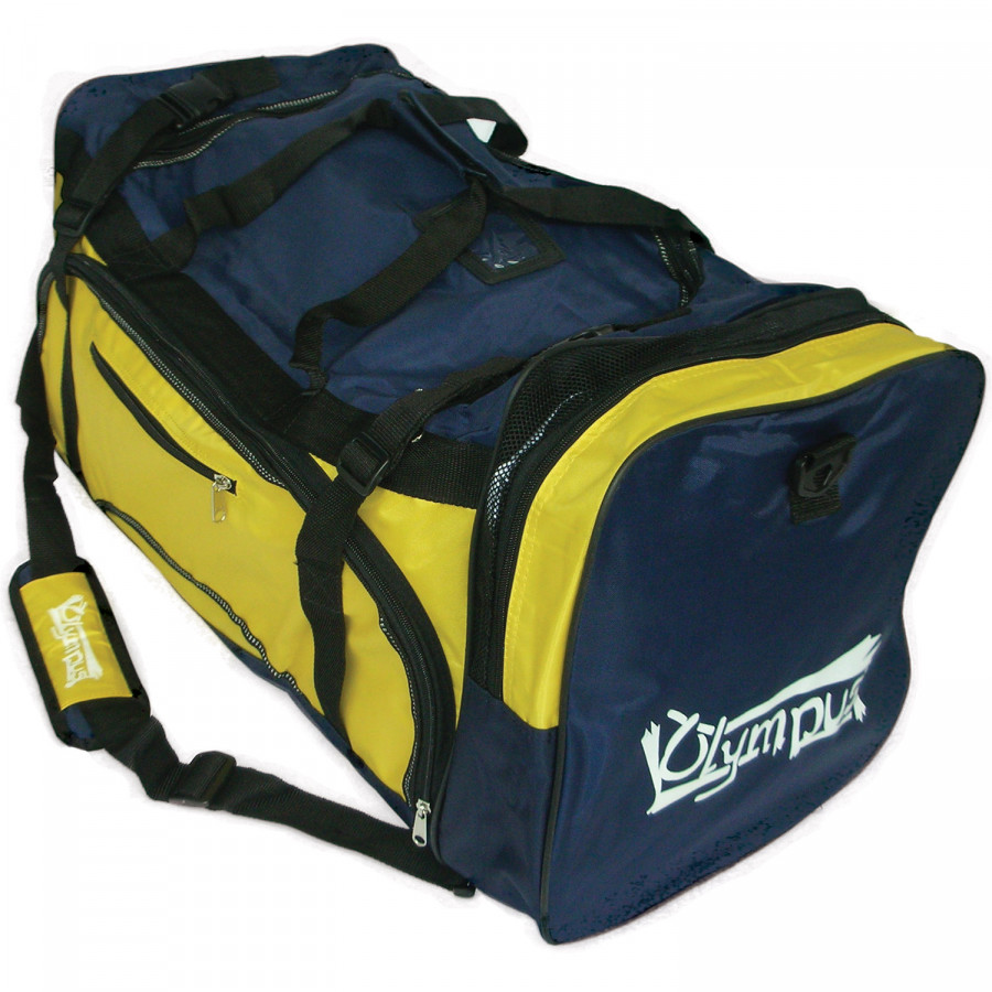Sport Bag Olympus - EVOLUTION
