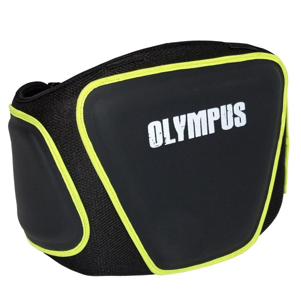 Belly Pad Olympus MESH PU