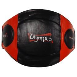 Στόχος Belly Pad Δέρμα Olympus