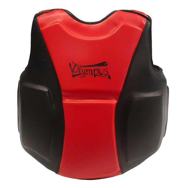 Body Protector Olympus PRINCE Kick-Thai