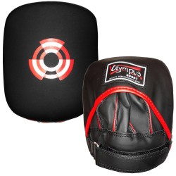 Focus Warm-up Mitt Olympus MICRO Pad Extra Pair