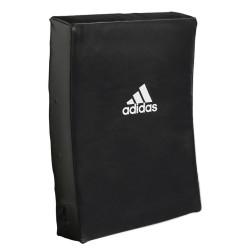 Ασπίδα Κυρτή Adidas για Λακτίσματα adibac06