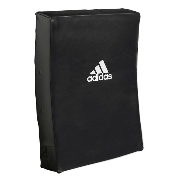 Kick Shield Adidas Curved adibac06