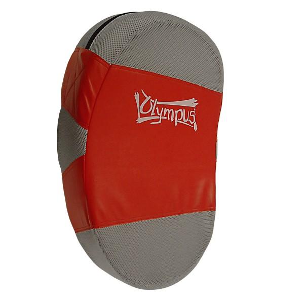 Kick Shield Olympus Curved Mesh / PU