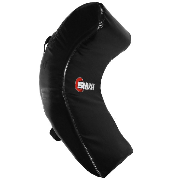 Kick Shield SMAI SUPER Curved
