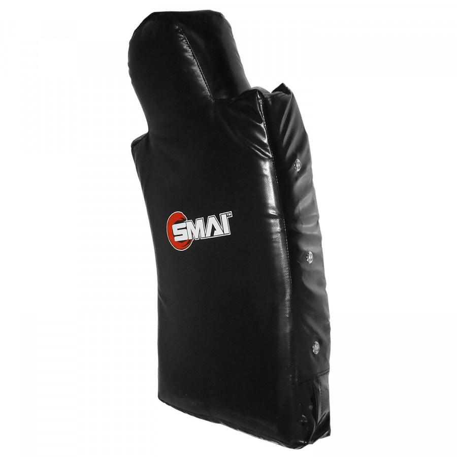 Kick Shield SMAI TORSO