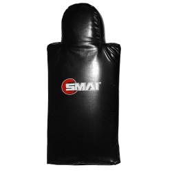 Στόχος Ασπίδα SMAI Κορμός
