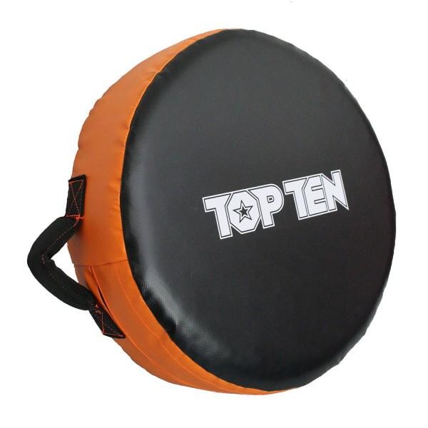 Target Rotund TOP TEN JUMBO