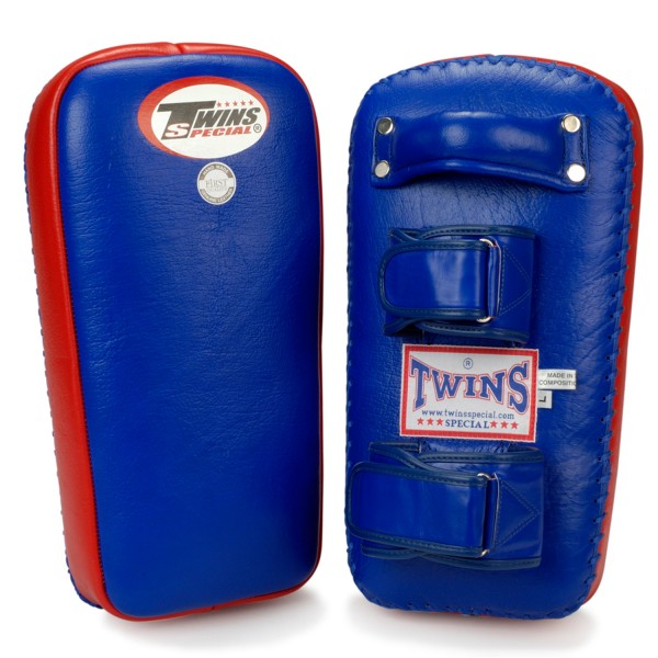 Kick Pad PAO Twins Pair