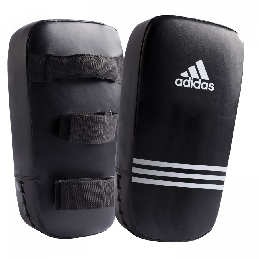 Kick Pad PAO Adidas THAI Econo PU (Ανά τεμάχιο)