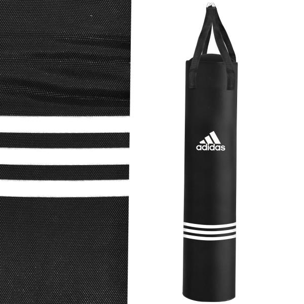 Punching Bag Adidas Parachute Canvas - adiBAC12