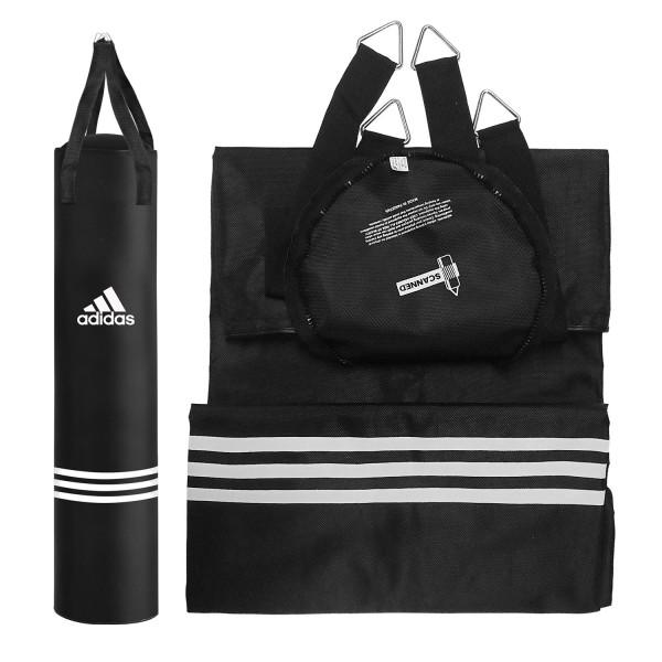 Punching Bag Adidas Parachute Canvas not filled - adiBAC12