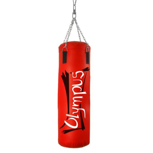 Punching Bag Olympus PVC Filled