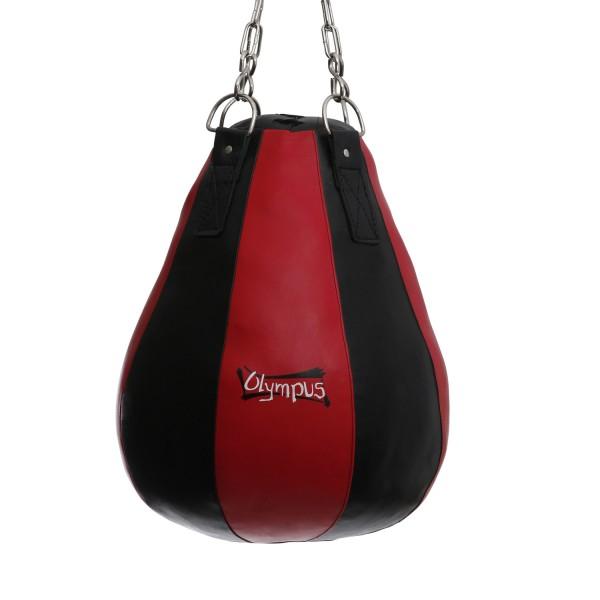 Punching Bag Maiz Teardrop