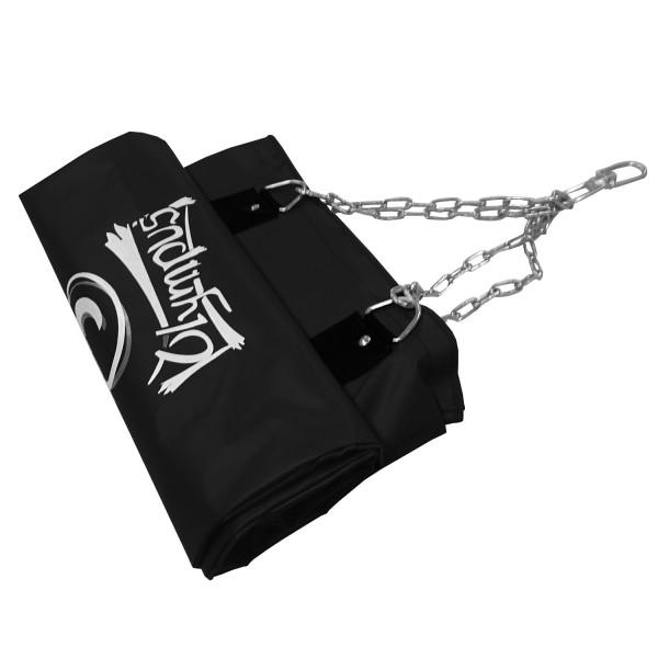 "Punching Bag Olympus PVC ""No Fill"""