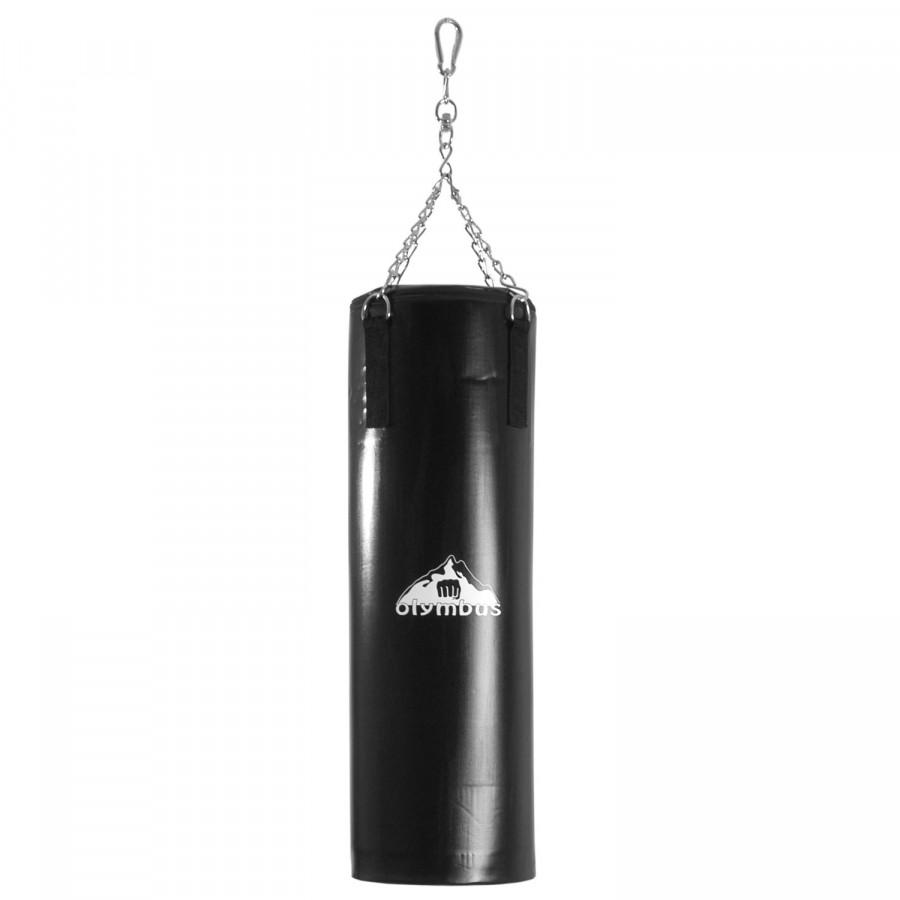 Punch Waterbag