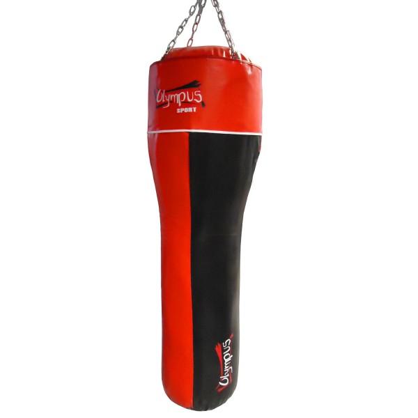 Punching Bag Olympus - HOOK N' UPPERCUT Filled
