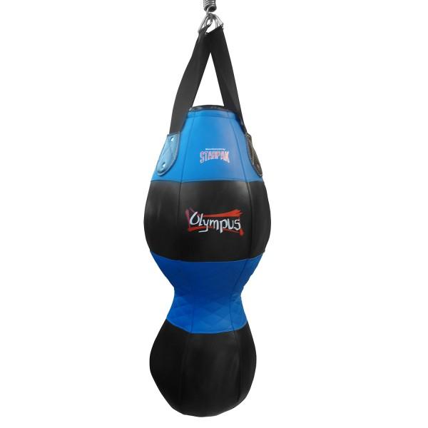 Double End Heavy Bag Olympus