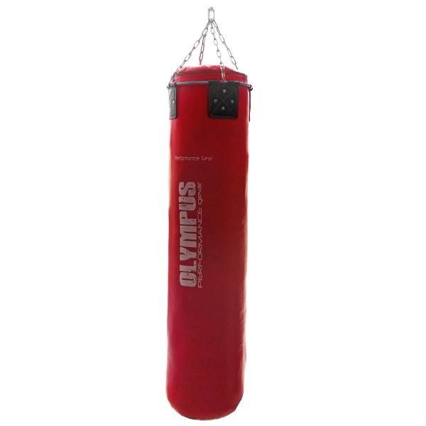 Punching Bag Olympus SUPER HEAVY Hanging Ring