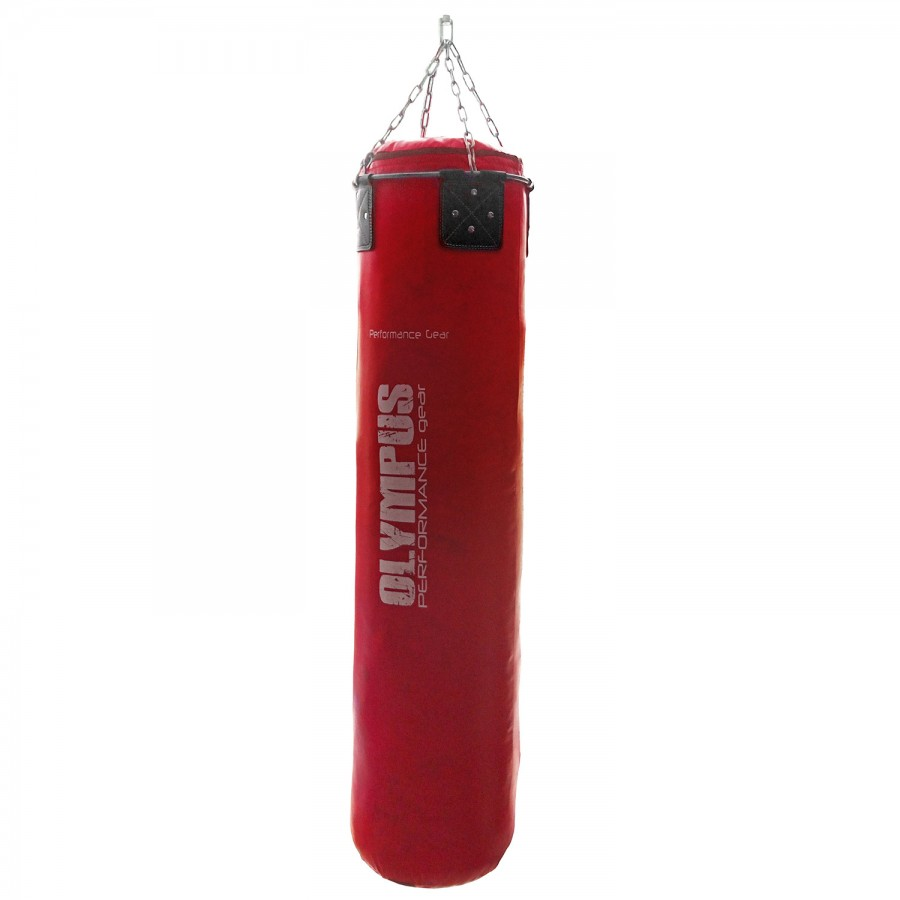 Punching Bag Olympus SUPER HEAVY Hanging Ring