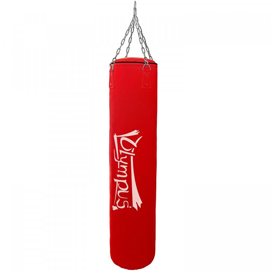 Punching Bag Olympus SWING Japanese Cordley