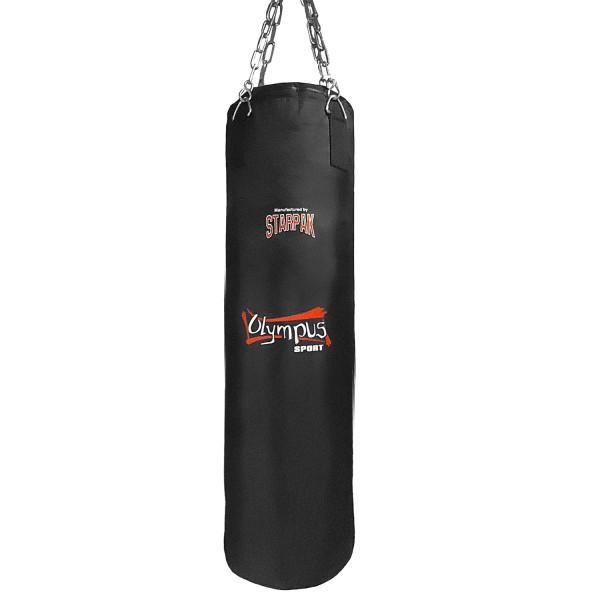Punching Bag Olympus HEAVY DUTY Dymex Parachute