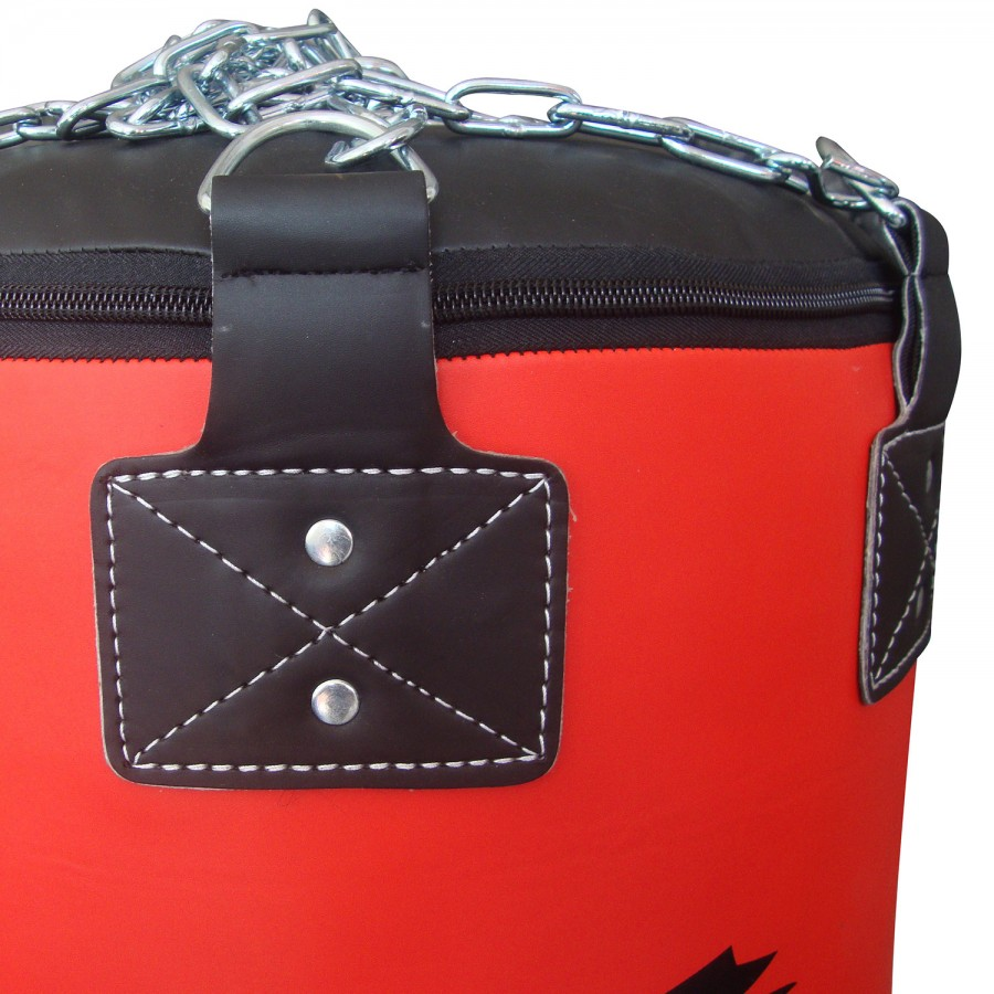 Punching Bag Olympus COMBAT JUMBO Japanese Cordley
