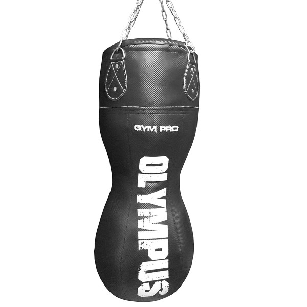 Punching Bag Olympus GYM PRO Double End Body Bag
