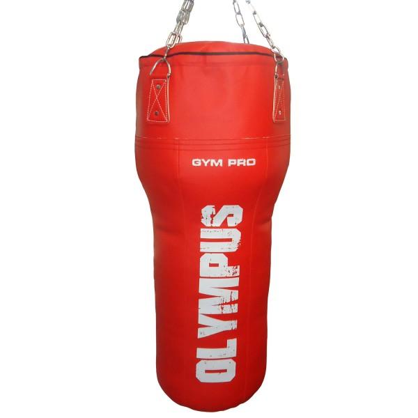 Punching Bag Olympus GYM PRO Hook n' Uppercut ANGLE BAG