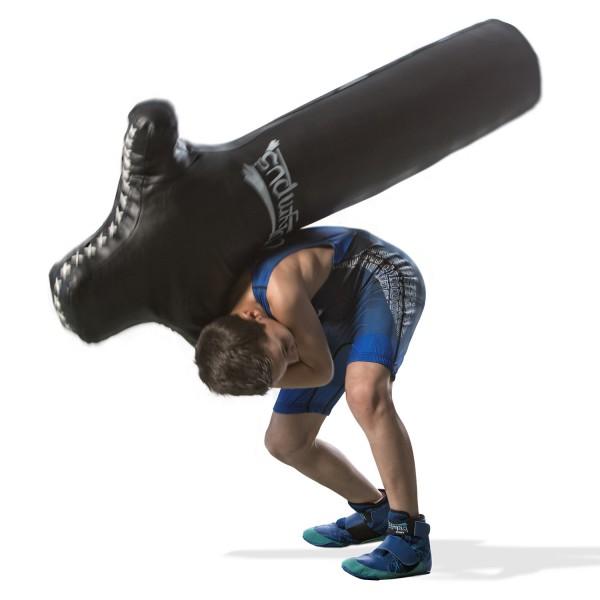 Wrestling Dummy Olympus GRECO