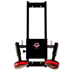 Cardio Boxing 2 Focus Pads