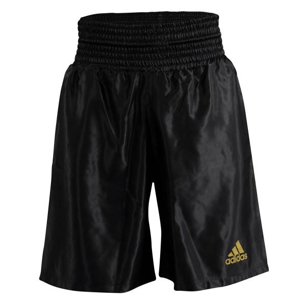 Boxing Shorts Adidas MULTI adiSMB01